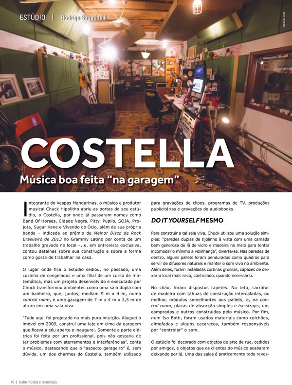 COSTELLA-PG-1-AM&T